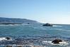 2914 - Battery Point Lighthouse - Along the California Coast Highway_DxO_DxO_1