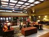 3849 - Historic Park Inn Hotel and City National Bank- Mason City, Iowa_DxO