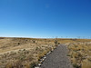 3153 - Oregon Trail Overlook - Haggerman Fossil Beds National Monument - Southern Idaho_DxO