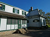 3745 - Buffalo Bill Ranch State Historic Park in North Platte