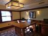 3863 - Historic Park Inn Hotel and City National Bank- Mason City, Iowa_DxO