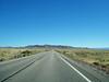 3125 - Northern Nevada