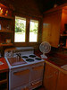 3921 - Cedar Rock State Park - Lowell Walter Residence designed by Frank Lloyd Wright - Iowa