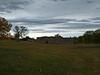 3602 - Fort Laramie National Historic SIte - Wyoming