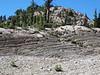 2950 - Lassen Peak Trail Head - Lassen Volcanic National Park - California