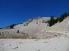 2951 - Lassen Peak Trail Head - Lassen Volcanic National Park - California