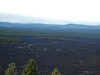 2813 - Lava Butte - Newberry Volcanic National Monument_DxO