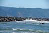 2907 - Battery Point Lighthouse - Along the California Coast Highway_DxO