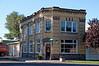 3292 - Historic Oakley, Idaho