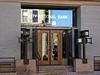 3846 - Historic Park Inn Hotel and City National Bank- Mason City, Iowa_DxO