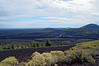 3234 - Inferno Cone Overlook - Craters of the Moon National Monument - Idaho