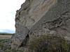 3567 - Register Cliff - Wyoming