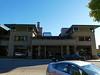 3835 - Historic Park Inn Hotel and City National Bank- Mason City, Iowa_DxO