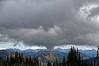 2484 - Sunrise - Mount Rainier National Park