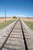3341 - Golden Spike National Historic Site - near Promontory, Utah