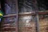 3108 - Inside the tunnel - Virginia & Truckee Railroad - Virginia City, Nevada