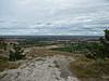 3646 - Scotts Bluff National Monument