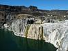 3161 - Shoshone Falls outside of Twin Falls, Idaho