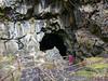 2798 - Lava River Cave - Newberry Volcanic National Monument_DxO