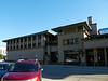 3836 - Historic Park Inn Hotel and City National Bank- Mason City, Iowa_DxO