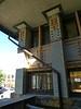 3861 - Historic Park Inn Hotel and City National Bank- Mason City, Iowa_DxO