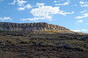 3390 - Lee Craig Quarry Trail - Fossil Butte National Monument - Wyoming