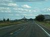 3648 - Chimney Rock National Historic Site, Nebraska