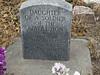 3685 - Rebecca Winters Grave - Scottsbluff, NE