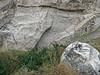 3571 - Register Cliff - Wyoming