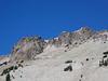 2952 - Lassen Peak Trail Head - Lassen Volcanic National Park - California