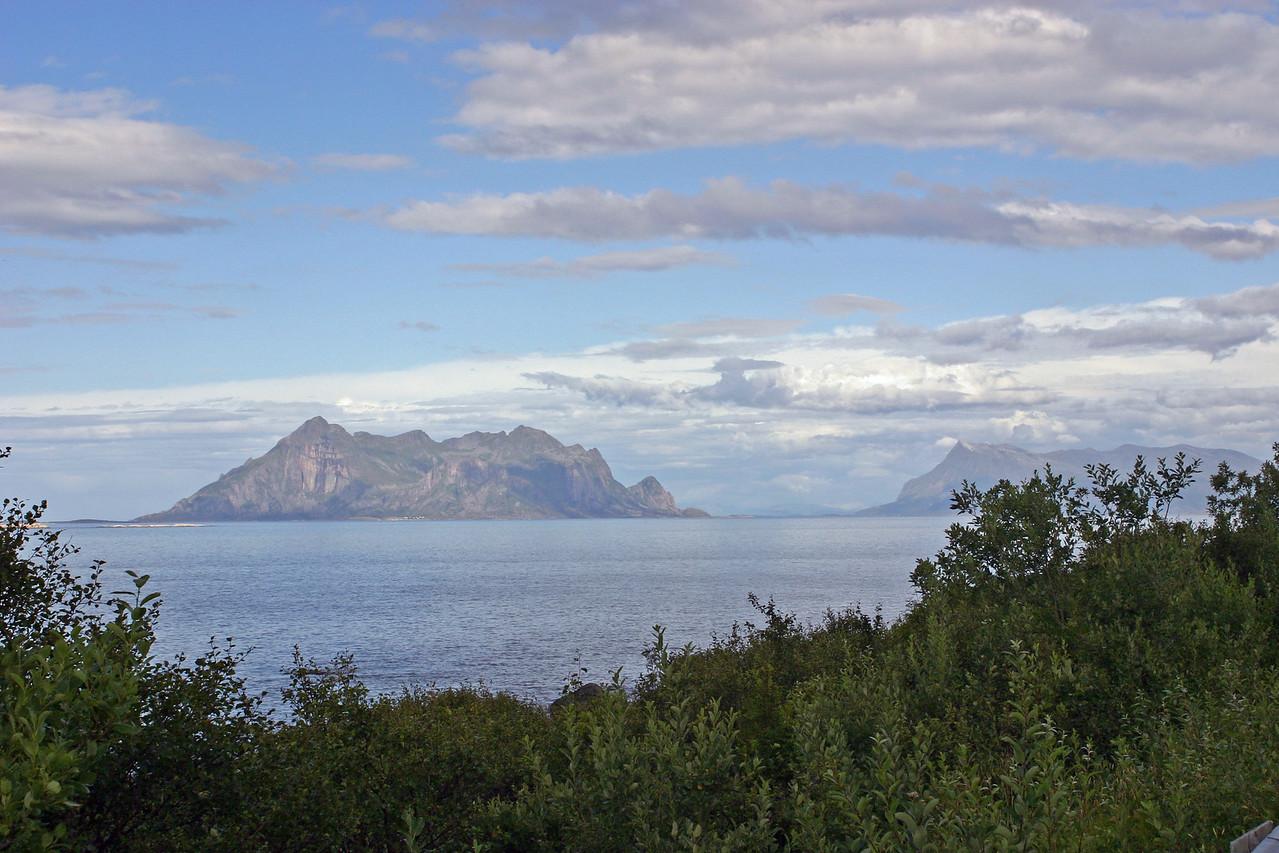 Ørnes à Skauvoll (retouchée)