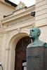 The Alfred Nobel Institute