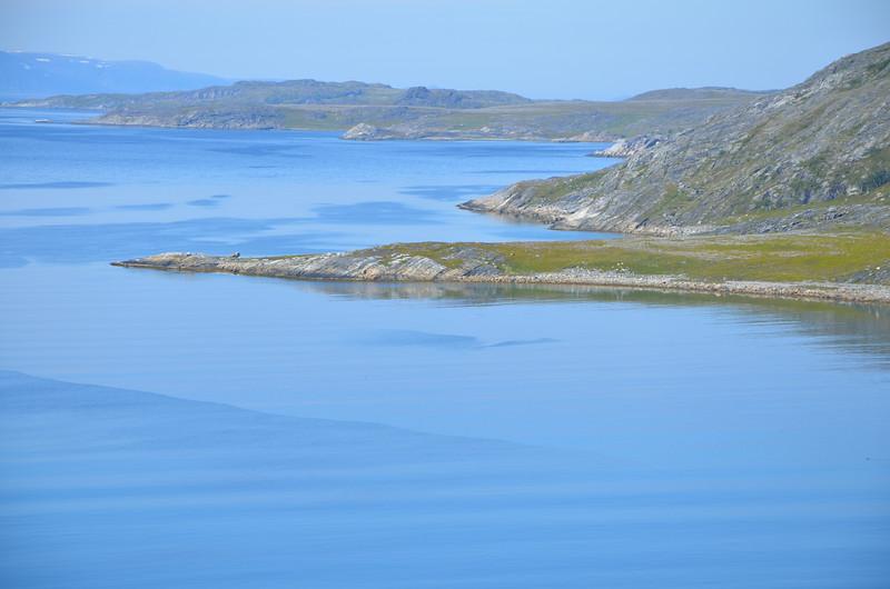 Laksefjorden
