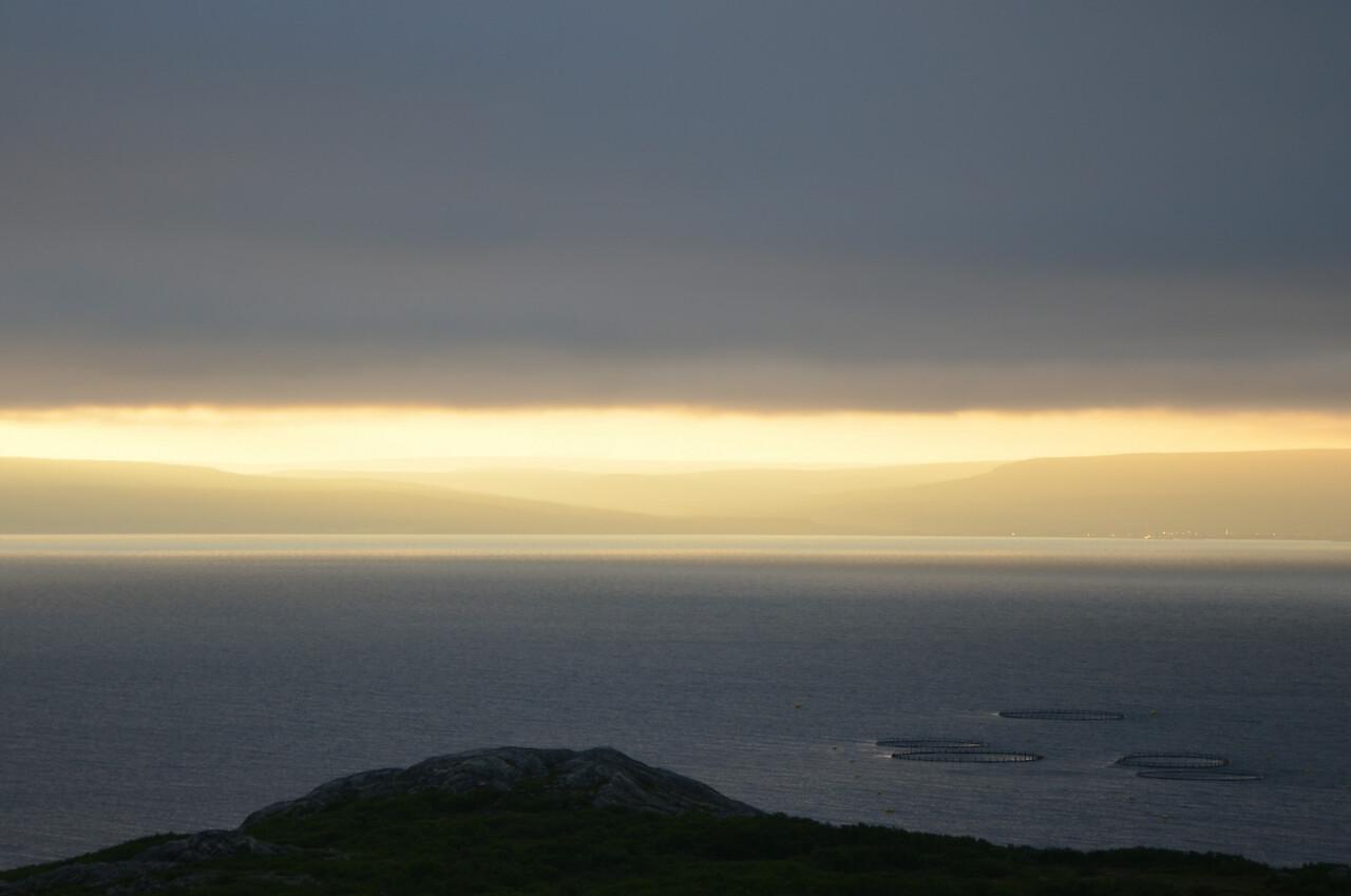 Varangerfjorden