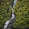Yep, another waterfall.