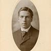 Their brother Hjalmar b.1884