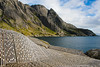 Nusfjord, Norway