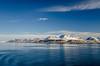 Norway 1 386 West Coast of Spitsbergen