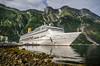 Norway 1 566 Eidfjord
