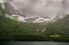 Norway 1 104 Hjorundfjord, Alesund
