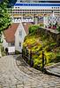 Norway 1 052 - Stavanger