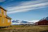 Norway 1 288 Ny Alesund, Kongsfjorden, Spitsbergen