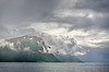 Norway 1 119 Borgundfjord, Alesund