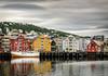 Norway 1 413 Tromso