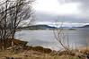 Near Borkenes in Vesterålen, Norway.