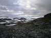 Parque Nacional de Aurland's dalen