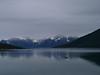 Los Alpes de Lyngen