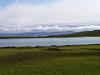 Espacios abiertos (Norte de Noruega)