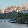 In Trollfjord