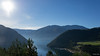 "Taken at Latitude/Longitude:61.188484/7.229261. 0.84 km West Kaupanger Sogn og Fjordane Norway <a href=""http://www.geonames.org/maps/google_61.188484_7.229261.html""> (Map link)</a>"